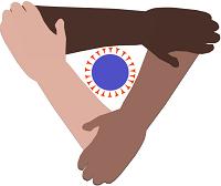 COVID Logo edited 200x168