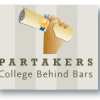 partakers